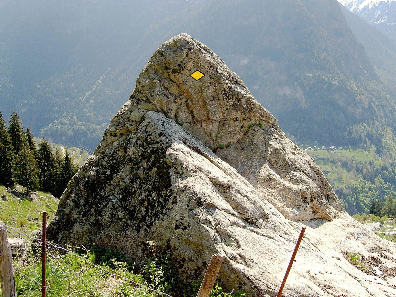 pyramide-finhaut-rgb-home