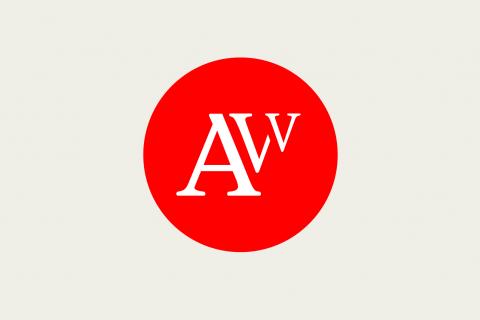 sigle typographique