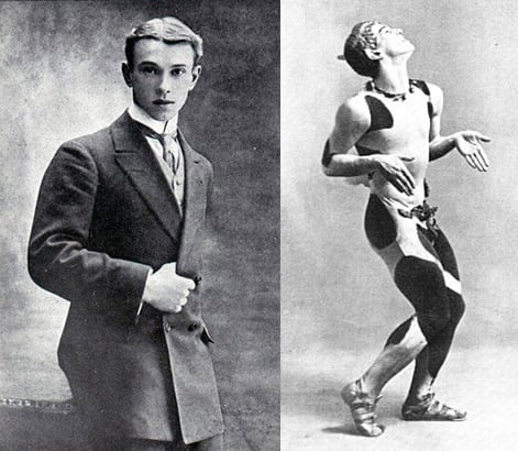 Nijinsky_as_faun_1912